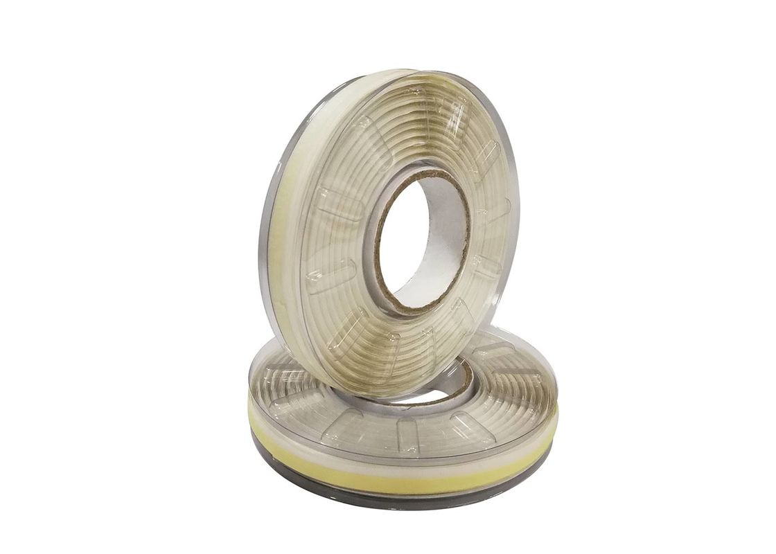 Coating Liners Edge Cutting Fiber Wire Trim Masking Tape